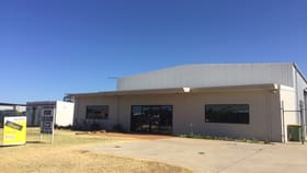 Showrooms / Bulky Goods commercial property for lease at 22 Shanahan Road Davenport WA 6230