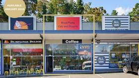 Retail commercial property for lease at Shop 3, 1009 Burwood Highway Ferntree Gully VIC 3156