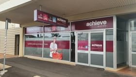 Offices commercial property for lease at 1/210 Keen Street Lismore NSW 2480