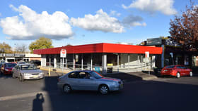 Retail commercial property for lease at 20 Sale Street Orange NSW 2800