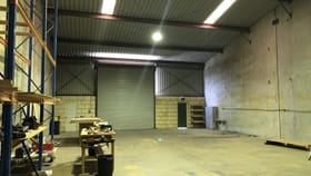 Industrial / Warehouse commercial property for lease at 5/12 Avery Street Neerabup WA 6031
