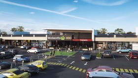 Shop & Retail commercial property for lease at 1 Alma Road Dakabin QLD 4503