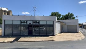 Other commercial property for sale at 3 O'Brien Street Mooroopna VIC 3629