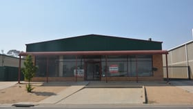 Factory, Warehouse & Industrial commercial property for lease at 5 Colgan St Cobram VIC 3644