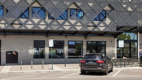 Offices commercial property for lease at 139 Mollison Street Bendigo VIC 3550