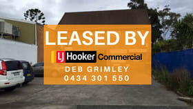 Offices commercial property leased at Suite 2/34 Park Avenue Coffs Harbour NSW 2450