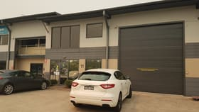 Industrial / Warehouse commercial property for lease at 11/10 Pioneer Avenue Tuggerah NSW 2259