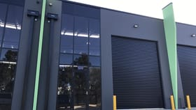 Factory, Warehouse & Industrial commercial property for lease at 3 (Lot 2)/6 Beatty Street North Shore VIC 3214