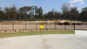Factory, Warehouse & Industrial commercial property for lease at Various Sizes/35 Orontes Close Sancrox NSW 2446