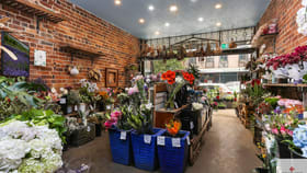 Shop & Retail commercial property for lease at 187 Regent Street Redfern NSW 2016