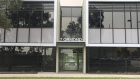 Medical / Consulting commercial property for lease at G08/7 Ormond Boulevard Bundoora VIC 3083