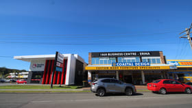 Offices commercial property for lease at 14/166a The Entrance Rd Erina NSW 2250