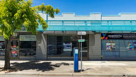 Retail commercial property for lease at 195A Corio Street Shepparton VIC 3630