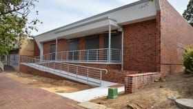 Shop & Retail commercial property for lease at 45A William Street Armadale WA 6112