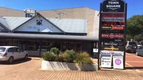 Shop & Retail commercial property for lease at 1/137 Bussell Highway Margaret River WA 6285