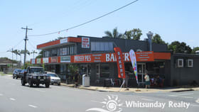 Medical / Consulting commercial property for lease at 138 Main Street Proserpine QLD 4800