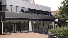 Medical / Consulting commercial property for lease at Suite 5/402-410 Chapel Rd Bankstown NSW 2200