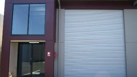 Industrial / Warehouse commercial property for lease at 10/9-11 Willowtree Road Wyong NSW 2259