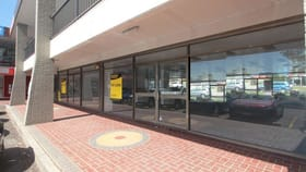 Shop & Retail commercial property for lease at Shop 3/451 Pacific Highway Wyoming NSW 2250