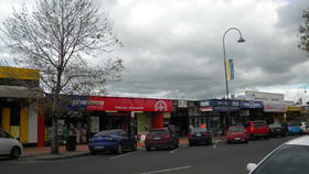 Shop & Retail commercial property for lease at 10 154 Main Street Pakenham VIC 3810