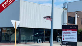 Factory, Warehouse & Industrial commercial property for lease at 163 Lord Street Perth WA 6000