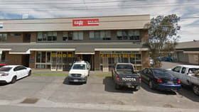 Factory, Warehouse & Industrial commercial property for lease at 8/39-45 Susan Street Eltham VIC 3095
