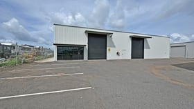 Offices commercial property for lease at 2/34 Toupein Road Yarrawonga NT 0830