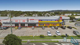 Showrooms / Bulky Goods commercial property for lease at A2, 64 Aerodrome Road Maroochydore QLD 4558