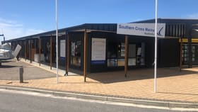 Shop & Retail commercial property for lease at 1/1 Tolarno Drive Hindmarsh Island SA 5214