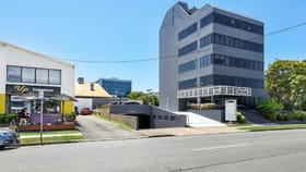 Factory, Warehouse & Industrial commercial property for lease at 5/29 Crombie Avenue Bundall QLD 4217