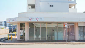 Retail commercial property for lease at 112B Railway Street Corrimal NSW 2518