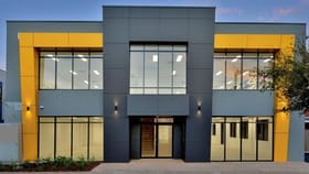 Offices commercial property for sale at 55 Sutton Street Mandurah WA 6210