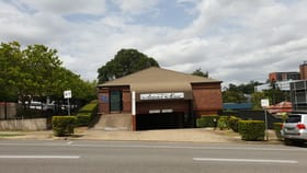 Medical / Consulting commercial property for lease at 16 South Street Ipswich QLD 4305