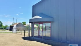 Showrooms / Bulky Goods commercial property for lease at 32 Kitchen Street Mansfield VIC 3722