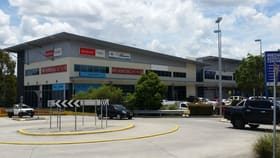 Offices commercial property for lease at 2 The Terrace North Ipswich QLD 4305