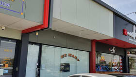 Retail commercial property for lease at 8/1 CADLES ROAD Carrum Downs VIC 3201