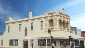 Shop & Retail commercial property for lease at 196 Liebig Street Warrnambool VIC 3280