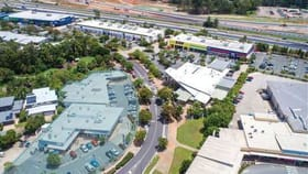 Shop & Retail commercial property for lease at Shop 12/11-19 Chancellor Village Sippy Downs QLD 4556
