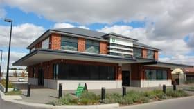 Medical / Consulting commercial property for lease at 3/15 Flecker Aveley WA 6069