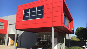 Factory, Warehouse & Industrial commercial property for lease at Unit 1023/5 DaVinci Boulevard Brisbane Airport QLD 4008