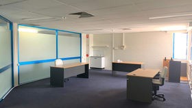 Offices commercial property for lease at Runaway Bay QLD 4216