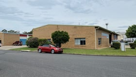 Industrial / Warehouse commercial property for lease at 2A/25 Cook Drive Coffs Harbour NSW 2450