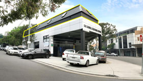 Parking / Car Space commercial property for lease at 68 Frenchmans Road Randwick NSW 2031