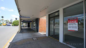 Medical / Consulting commercial property for lease at Greenslopes QLD 4120