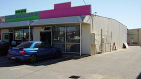 Retail commercial property for lease at 1/9 Farrall Road Midvale WA 6056
