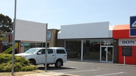 Shop & Retail commercial property for sale at 321 Great Eastern Highway Midvale WA 6056