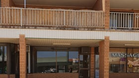 Retail commercial property for lease at 97-99 Commercial Street Mildura VIC 3500