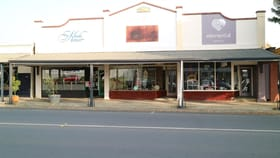 Offices commercial property for lease at Shop 2/63-67 Murray Street Tanunda SA 5352