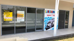 Medical / Consulting commercial property for lease at 3B/116-120 River Hills Road Eagleby QLD 4207