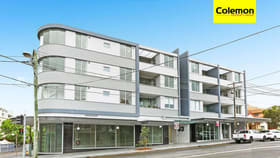 Medical / Consulting commercial property for lease at Shop 3/31-33 New Canterbury Road Petersham NSW 2049